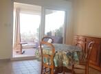 Location Appartement 2 pièces 38m² Montélimar (26200) - Photo 2