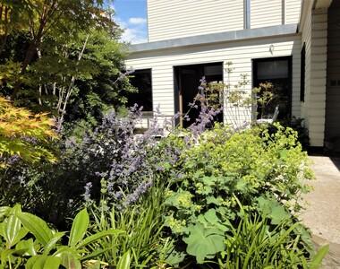Vente Maison 4 pièces 125m² Sainte-Adresse (76310) - photo