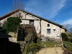 Vente Maison 6 pièces 150m² Montagny (42840) - Photo 3