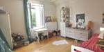 Vente Maison 6 pièces 148m² Meylan (38240) - Photo 11