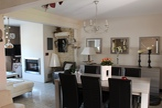 Sale House 4 rooms 90m² Proche Montreuil - Photo 2