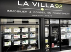 Location Appartement 2 pièces 45m² Asnières-sur-Seine (92600) - Photo 6