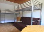 Vente Appartement 2 pièces 43m² Chamrousse (38410) - Photo 3