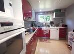 Vente Maison 5 pièces 115m² Fresnoy-en-Thelle (60530) - Photo 3