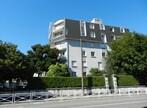 Vente Appartement 4 pièces 77m² Grenoble (38100) - Photo 14