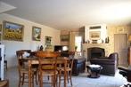 Vente Maison 4 pièces 160m² Meyrargues (13650) - Photo 5