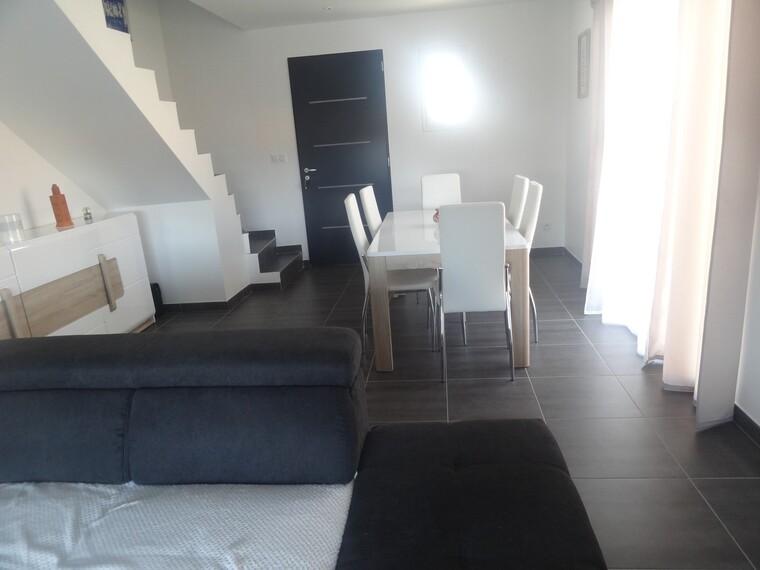 Vente Maison 4 pièces 85m² Pia (66380) - photo