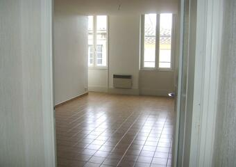 Location Appartement 2 pièces 44m² Montélimar (26200) - photo