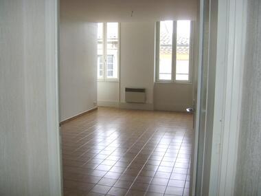Location Appartement 2 pièces 40m² Montélimar (26200) - photo