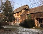 Vente Maison 6 pièces 145m² Baldenheim (67600) - Photo 1