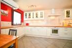 Sale Apartment 3 rooms 64m² Grenoble (38000) - Photo 2