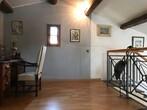 Vente Maison 6 pièces 158m² Hyères (83400) - Photo 13