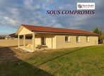 Vente Maison 6 pièces 115m² Beaufort (38270) - Photo 1
