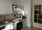 Location Appartement 3 pièces 57m² Novalaise (73470) - Photo 3