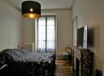 Vente Appartement 3 pièces 79m² Grenoble (38000) - Photo 8