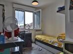 Vente Appartement 1 pièce 14m² Grenoble (38000) - Photo 3
