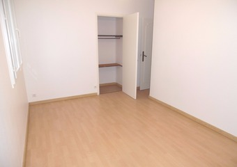 Renting Apartment 4 rooms 70m² Grenoble (38100) - Photo 1
