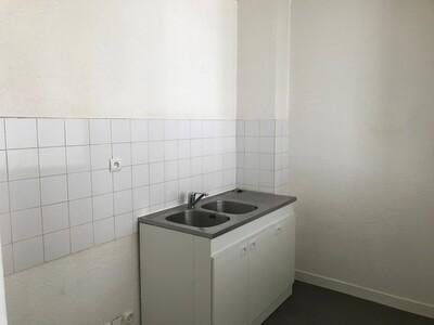 Location Appartement 3 pièces 59m² Saint-Étienne (42000) - Photo 16