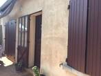 Location Maison 5 pièces 100m² Taillades (84300) - Photo 1