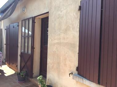 Location Maison 5 pièces 100m² Taillades (84300) - photo
