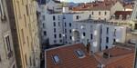Vente Appartement 1 pièce 15m² Grenoble (38000) - Photo 3