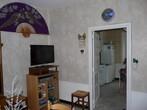 Vente Maison 90m² Cours-la-Ville (69470) - Photo 7