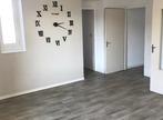 Location Appartement 4 pièces 90m² Amplepuis (69550) - Photo 1