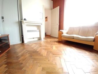 Vente Maison 5 pièces 80m² Saint-Nicolas (62223) - Photo 1