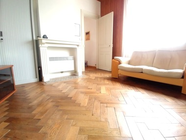 Vente Maison 5 pièces 80m² Saint-Nicolas (62223) - photo