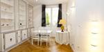 Renting Apartment 4 rooms 83m² Paris 16 (75016) - Photo 5