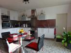 Vente Maison 5 pièces 360m² Saint-Martin-sur-Lavezon (07400) - Photo 3