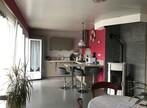 Sale House 5 rooms 120m² 5 MIN DE LURE - Photo 2