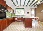 Vente Maison 10 pièces 270m² Corenc (38700) - Photo 28