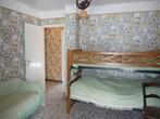 Vente Maison 6 pièces 70m² Saint-Laurent-de-la-Salanque (66250) - Photo 10