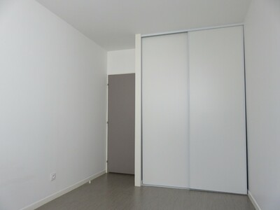 Location Appartement 3 pièces 63m² Nay (64800) - Photo 6