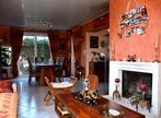 Vente Maison 7 pièces 170m² 69400 VILLEFRANCHE SUR SAONE - Photo 9