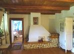 Vente Maison / Chalet / Ferme 8 pièces 185m² Viuz-en-Sallaz (74250) - Photo 45