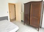 Location Appartement 1 pièce 35m² Brive-la-Gaillarde (19100) - Photo 4