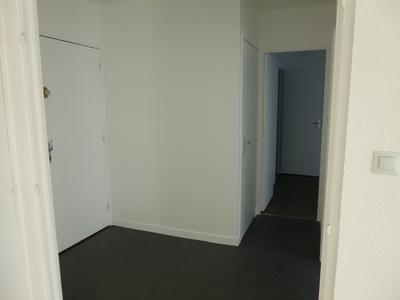 Vente Appartement 2 pièces 52m² Saint-Étienne (42000) - Photo 6