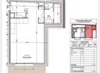 Vente Appartement 37m² Voiron (38500) - Photo 2