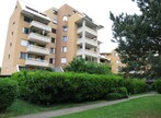 Location Appartement 2 pièces 53m² Échirolles (38130) - Photo 1