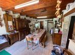 Sale House 4 rooms 122m² Luxeuil-les-Bains (70300) - Photo 2