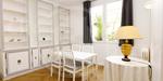 Renting Apartment 4 rooms 83m² Paris 16 (75016) - Photo 6