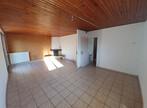Vente Maison 4 pièces 85m² MONTELIMAR - Photo 3