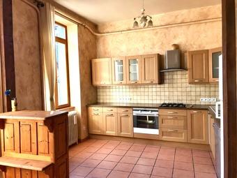 Vente Maison 5 pièces 100m² Beaujeu (69430) - photo