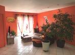 Vente Maison 5 pièces 124m² Cognat-Lyonne (03110) - Photo 22