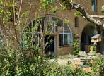 Vente Maison 6 pièces 230m² Poleymieux-au-Mont-d'Or (69250) - Photo 1
