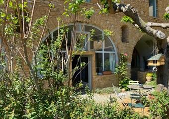 Vente Maison 6 pièces 230m² Poleymieux-au-Mont-d'Or (69250) - photo