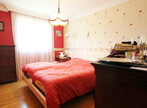Vente Maison 6 pièces 162m² Le Sappey-en-Chartreuse (38700) - Photo 8