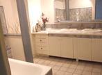 Vente Appartement 5 pièces 130m² Saint-Nazaire-les-Eymes (38330) - Photo 8